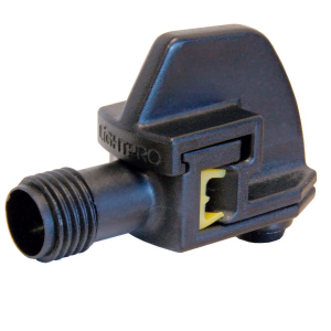 Connector F