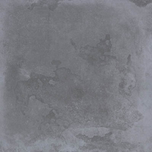 GeoCeramica® 60x60x4 Re-Used Grigio