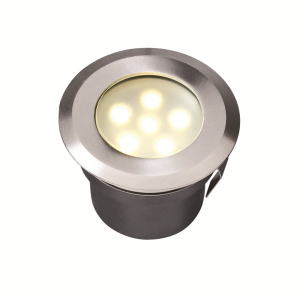 Sirius LED_warm_white_isolated