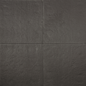 Ventatops Plus 60x60x4,7cm Coal