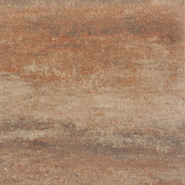 60Plus Soft Comfort Violetto Leisteen 60x60x4cm