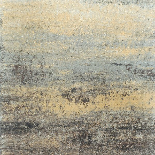 60Plus Soft Finish Giallo 60x60x6cm