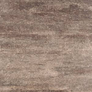 60Plus Soft Finish Grigio 60x60x6cm