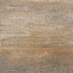 60Plus Soft Finish Misto 60x60