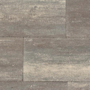 60Plus Soft Finish Soft Finish Grigio 30x60x6cm