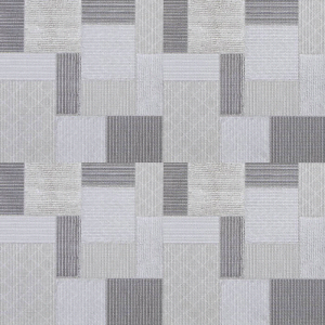 GeoCeramica® 60x60x4 Design Canvas Patchwork
