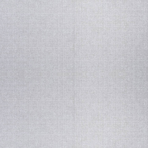 GeoCeramica® 60x60x4 Design Canvas Perla