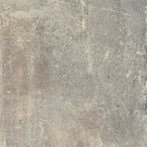 GeoCeramica 120x60x4 Chateaux Taupe