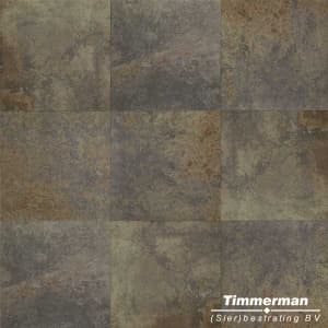 Noviton Mount Everest | Terrastegel 60x60cm | Timmerman Sierbestrating