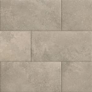 Kingstones 30x60x4 cm Paris Timmerman Sierbestrating Terrastegel 60x30