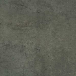 GeoCeramica 80x80x4 Hyp Real Earth Taupe